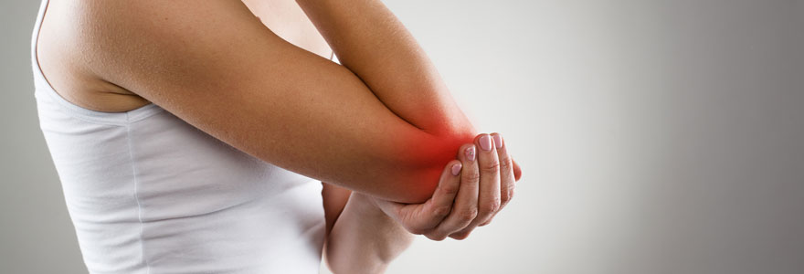 douleurs-articulaires